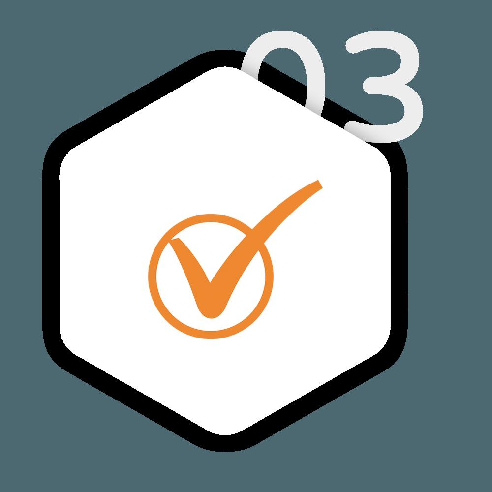 Metodologia inbound marketing - etap 3 zamykanie sprzedaży