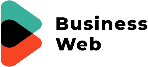 Logo BusinessWeb