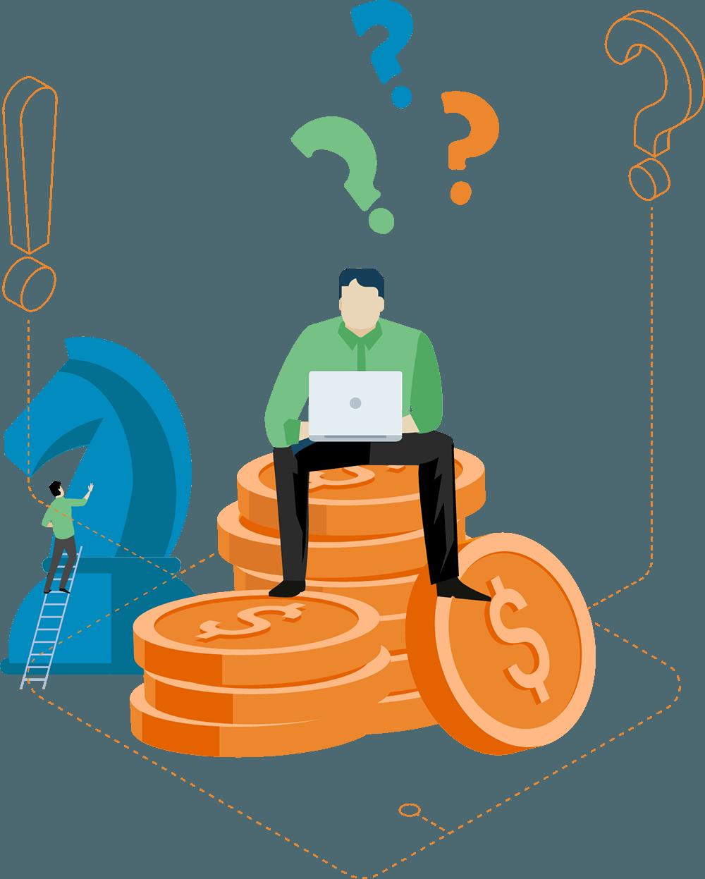 oprogramowanie marketingowe dostosowane do twojej firmy