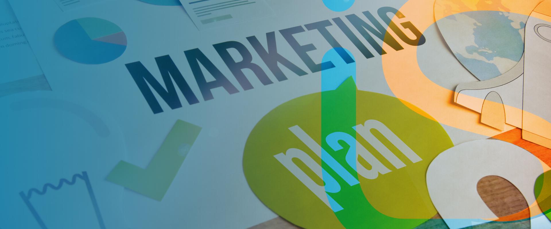 Jak napisać plan marketingowy