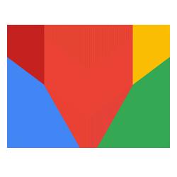 darmowy crm w Gmail - integracja