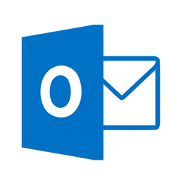 crm outlook 365