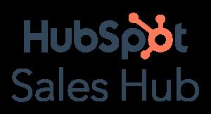 hubspot sales hub partner