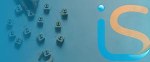 salesforce vs hubspot który crm wybrać? porównanie systemów crm