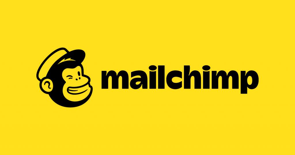 system mailingowy mailchimp umożliwia marketing mailowy