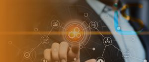 Narzędzia marketing automation porównanie hubspot, marketo, pardot
