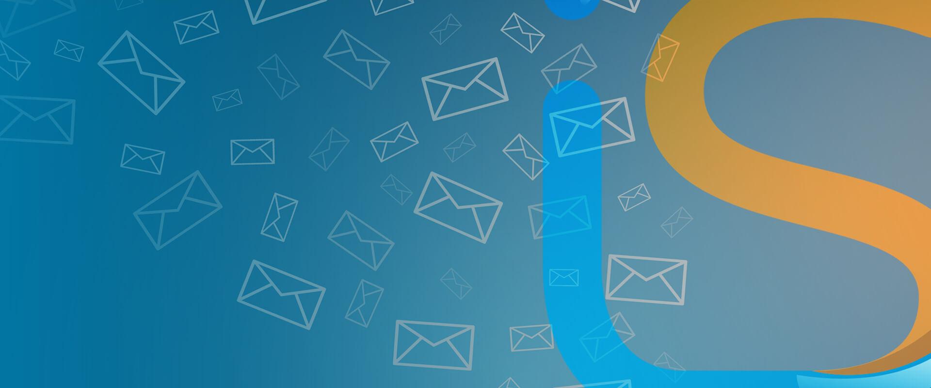 program do mailingu