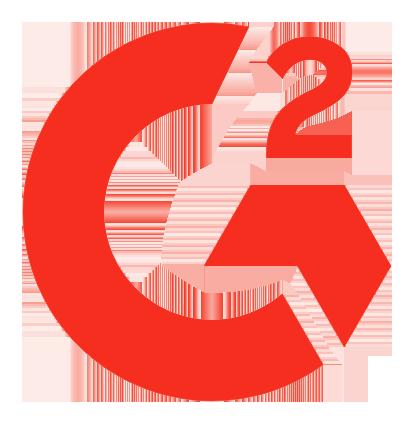 oprogramowanie dla marketingu - ocena na g2.com