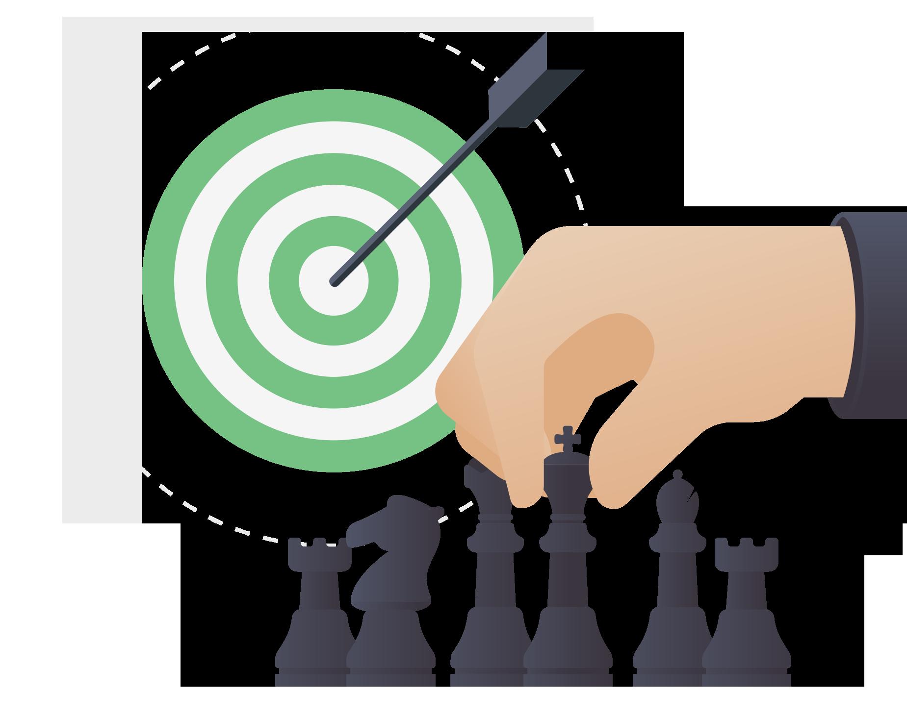 Opracuj strategie SEO i zwiększ widoczność w wyszukiwarce Google