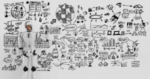marketing automation zalety wdrożenia w firmie