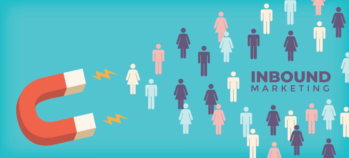 pozyskiwanie leadów poprzez działa marketingowe - lead generation